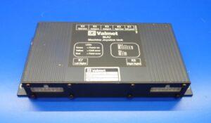 Valmet-MJU-Machine-Joystick-Unit-REF40382.jpg