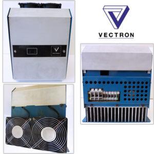 Vektron_Elektronik_Frequency_Invertor_YC_400-060_24061.jpg