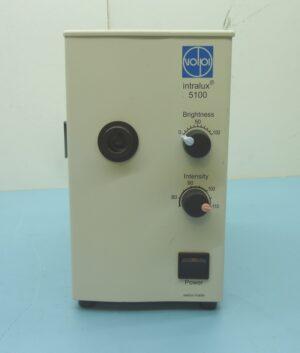 Volpi-Intralux-5100-Halogen-Light-source-REF40332.jpg