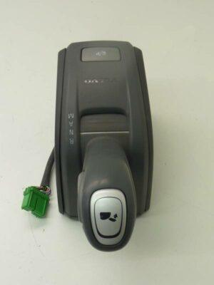 Volvo-i-shift-Gear-Selector-REF37808-2.jpg