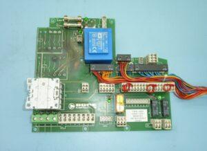 WE-5001-0320-8-Industrial-Control-REF40347.jpg