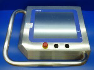 Weber-404-Touchscreen-REF40726.jpg