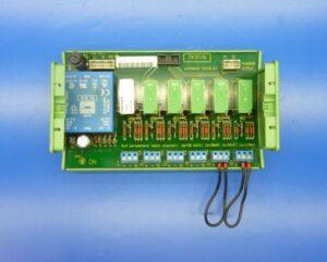 Witronic-Interface-Board-Type-TKIF-6-082-104097-REF40424.jpg