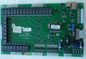 X1-LY201A-TY-B02M_V103A0_PCB_big.jpg
