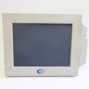 digiPOS-touchscreen_21848.jpg