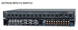 extron-mps112-switch_21063.jpg