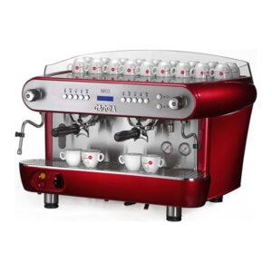 gaggia-deco-coffee-machine.jpg