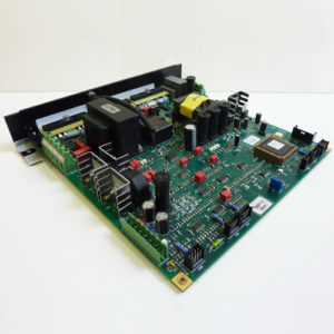 gendex-PQ1-Board-9200DE_21558.jpg