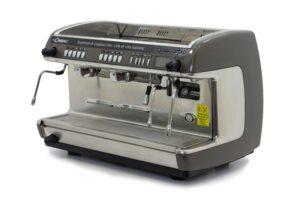 la-cimbali-coffee-machine.jpg