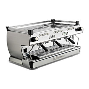 la-marzocco-coffee-machine.jpg