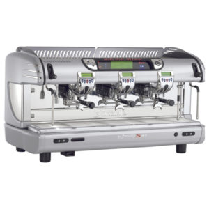 la-spaziale-coffee-machine.jpg