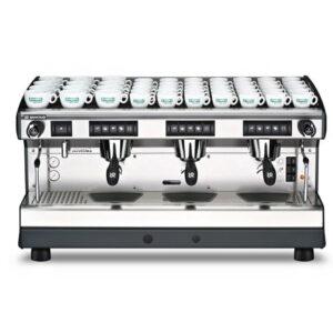 rancilio-coffee-machine.jpg