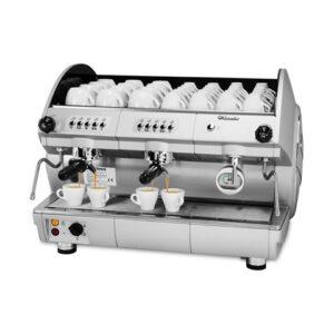 saeco-coffee-machine.jpg