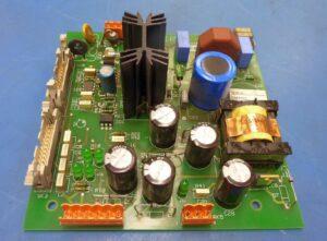 Alip-CD1093-REF-49917.jpg