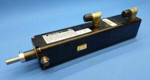 Allen-Bradley-MPAI-B3150EM34B-Series-B-REF-49905.jpg
