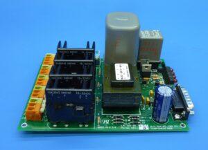 FSI-294105-200-REF-49638.jpg