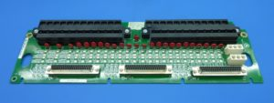IS200TBCIH1BBC-GE-CONTACT-TERMINAL-BOARD-MARK-VI-REF-49632-1.jpg