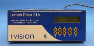 IVision-Lumos-Drive-216-REF-49884.jpg